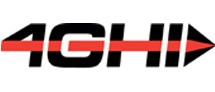 4GHI logotyp