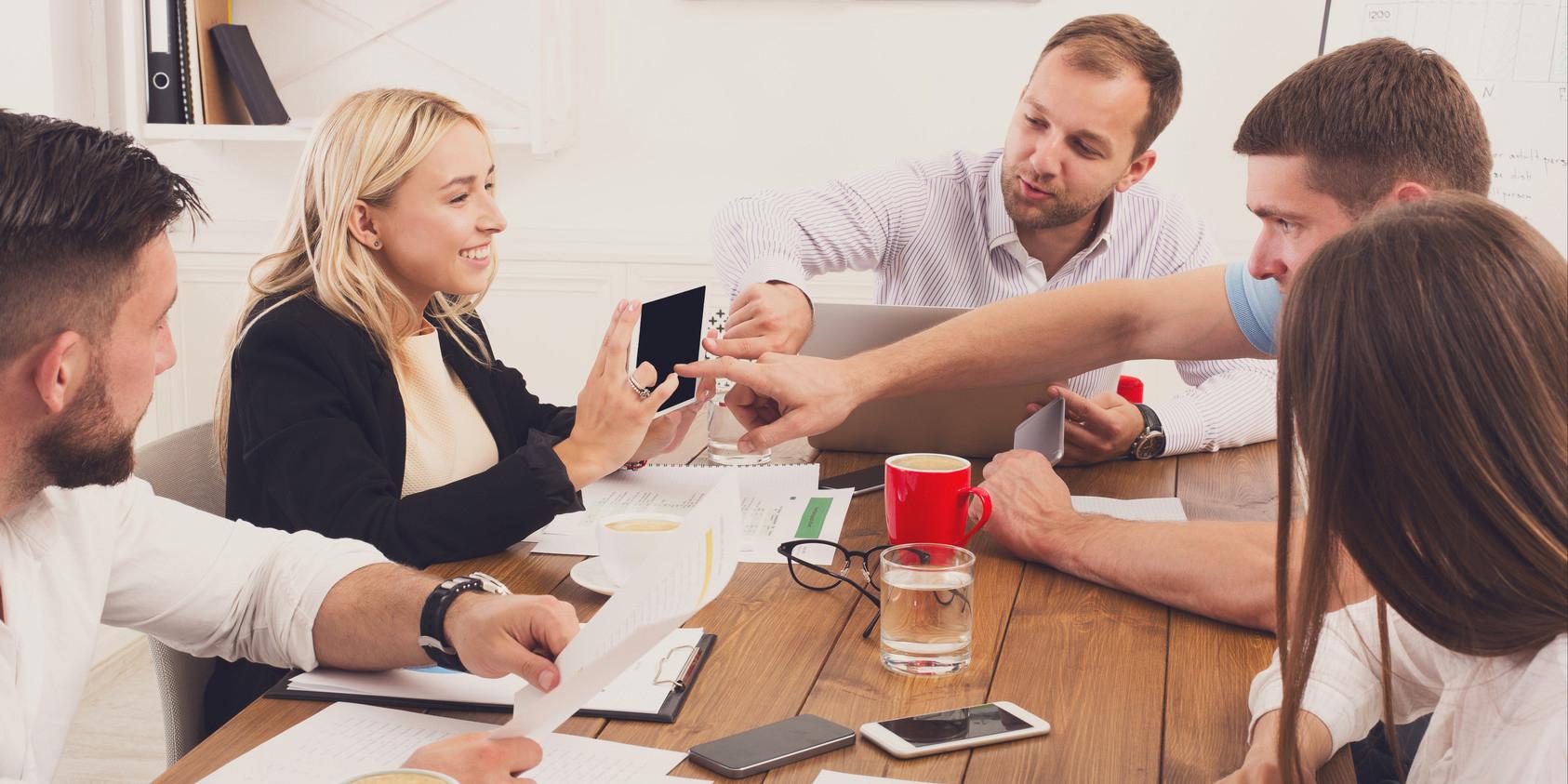 matchmaking möteDating Jungfrun man tips