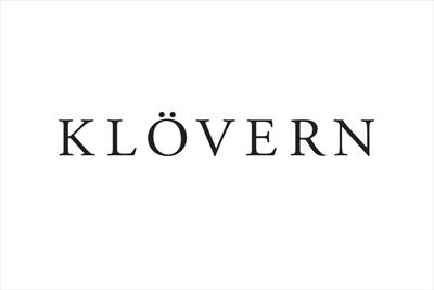 _klovern