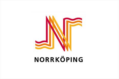 _norrkoping